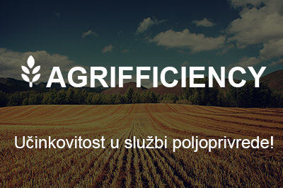 Agrifficiency