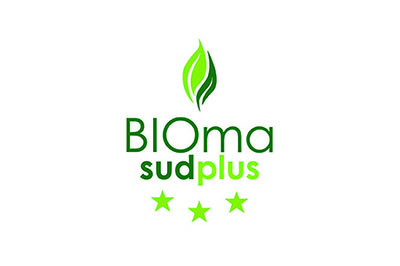 Biomasud Plus- Developing the sustainable market of residential Mediterranean solid biofuels